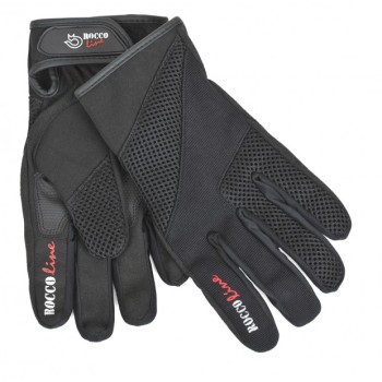 Guantes Roccoline Town...