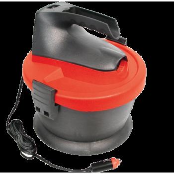 Aspirador agua y polvo 135W...