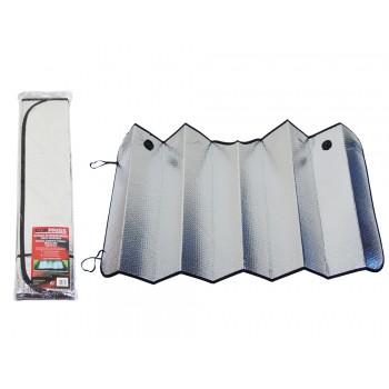 Parasol aluminio carpriss 2...