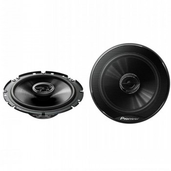 ALTAVOCES PIONEER TS-G1732I
