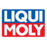 LIQUI MOLLY