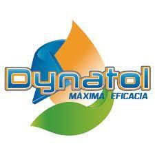 DYNATOL