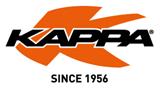 KAPPA CASCOS & ACCESORIOS